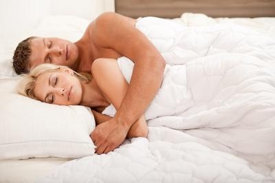 Søvn og din hjerne